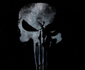 A Netflix encomenda a série solo do Justiceiro