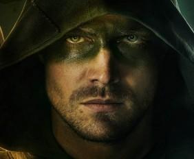 Arrow vai à guerra nuclear em nova promo