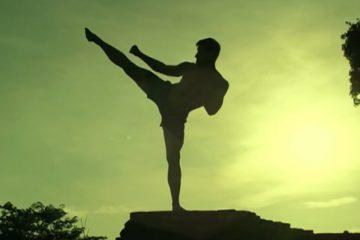 Van Damme se junta a Bautista no trailer de Kickboxer: Vengeance