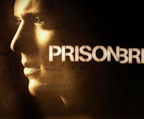 A nova temporada de Prison Break ganha trailer oficial
