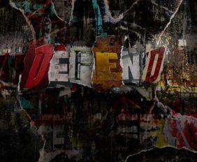 Netflix divulga o primeiro teaser de Defensores