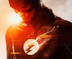 Barry vive uma nova realidade no teaser da 3ª temporada de Flash