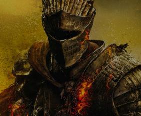 Dark Souls   Remasterização do 1º game chega em maio Dark Souls Remastered