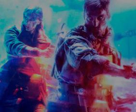 Battlefield V   Veja o primeiro trailer do novo jogo da franquia