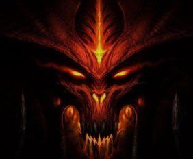 Diablo III   Blizzard confirma versão do jogo para o Nintendo Switch