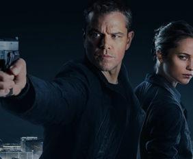 Treadstone   Série baseada em Jason Bourne está em desenvolvimento