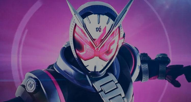 Kamen Rider Zi-O | Bandai libera primeiro trailer completo