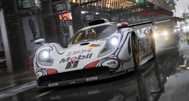 Estúdio de Project Cars anuncia produção do console 'Mad Box'