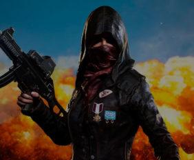 PlayerUnknown's Battlegrounds | Game alcança 4 milhões de jogadores no Xbox One