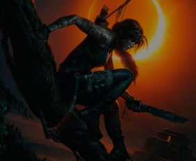 Shadow of the Tomb Raider | Aventura ganha seu primeiro gameplay the forge