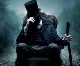 The last America Vampire