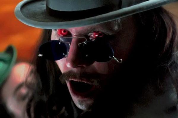Drácula | Vampiro ganhará série de TV produzida pela Netflix e BBC
