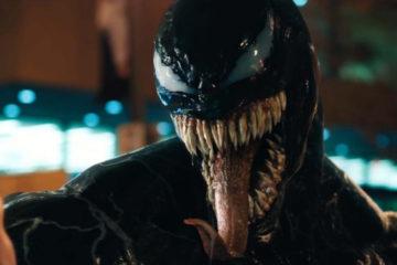 Venom | Não há vida sem Homem-Aranha [CRÍTICA]