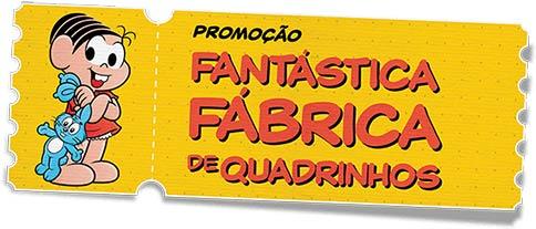 c84c11f396 A ação presenteará os fãs que adquirirem os produtos da marca, sinalizados  na promoção em todo o país com visita ao estúdio, além de box com  publicações e ...